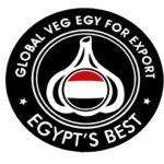 logo-green-garlic-globalvegy-elbefruit